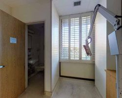 Various_Rooms_017