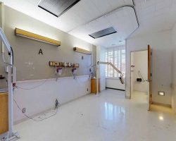 Various_Rooms_019
