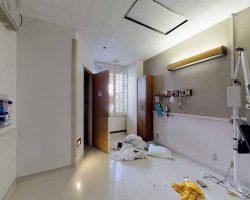 Various_Rooms_036