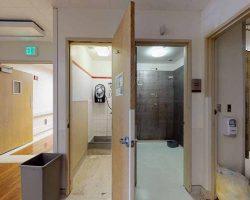 Various_Rooms_043