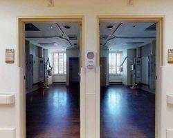 Various_Rooms_045