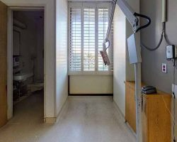 Various_Rooms_069