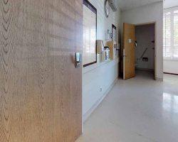 Various_Rooms_094