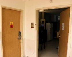 Various_Rooms_113