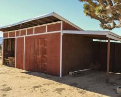 exterior_farm_0003
