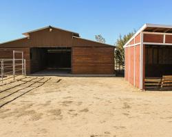 exterior_farm_0005