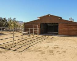 exterior_farm_0006