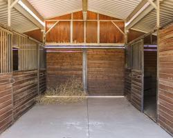 exterior_farm_0009