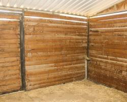 exterior_farm_0013