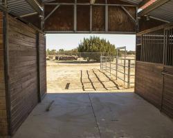 exterior_farm_0014