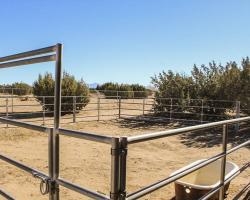 exterior_farm_0015
