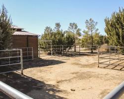 exterior_farm_0017