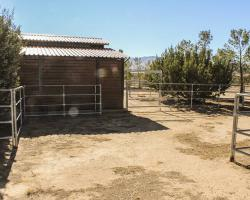 exterior_farm_0018