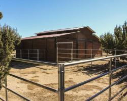 exterior_farm_0019