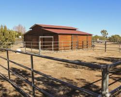 exterior_farm_0026
