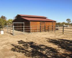 exterior_farm_0027