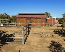 exterior_farm_0029