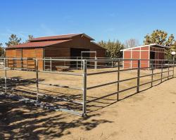 exterior_farm_0032