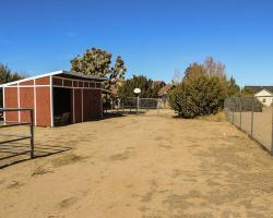 exterior_farm_0035