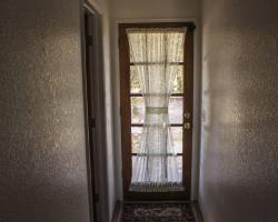 interior_0050