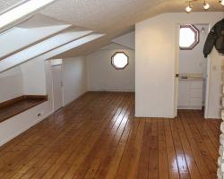 interior_0058
