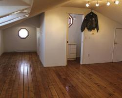 interior_0059