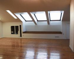 interior_0064