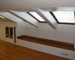 interior_0066