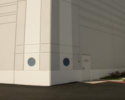 exterior_0029
