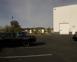 exterior_0051