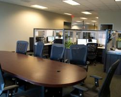 offices_0009