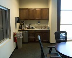 offices_0012