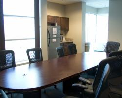 offices_0013