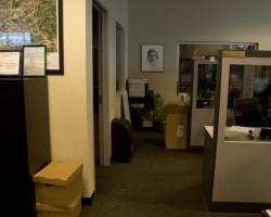 offices_0016