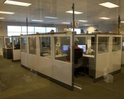 offices_0022