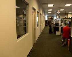 offices_0026
