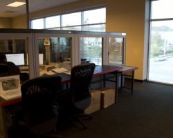 offices_0036