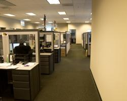 offices_0043