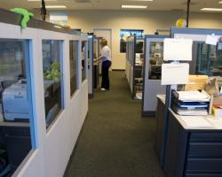 offices_0047
