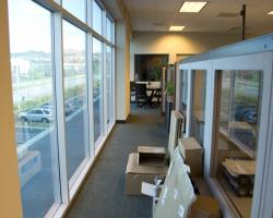 offices_0048
