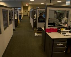 offices_0050