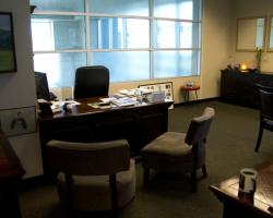 offices_0051