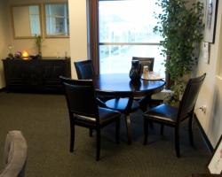 offices_0052