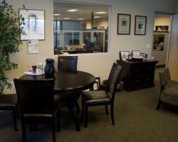 offices_0053