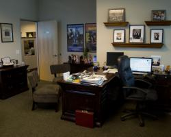 offices_0054