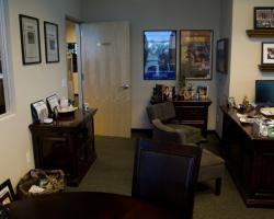 offices_0055