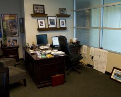 offices_0056