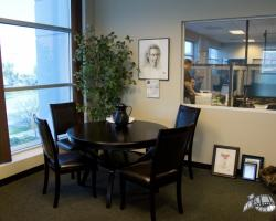 offices_0057