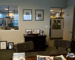 offices_0058