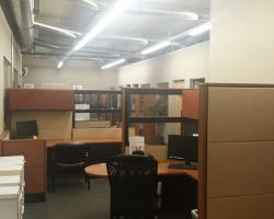 offices_0059